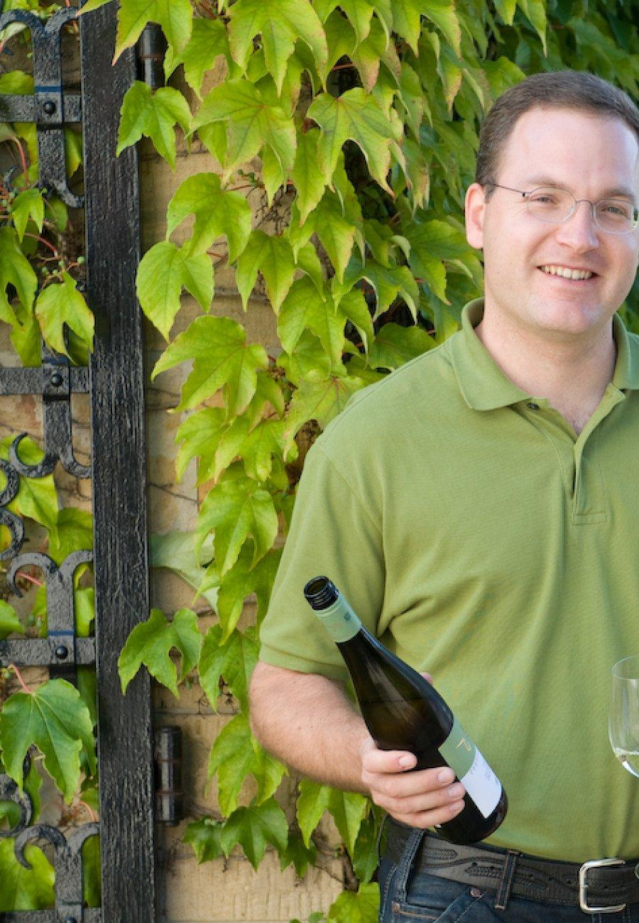Weingut Pfeffingen-119