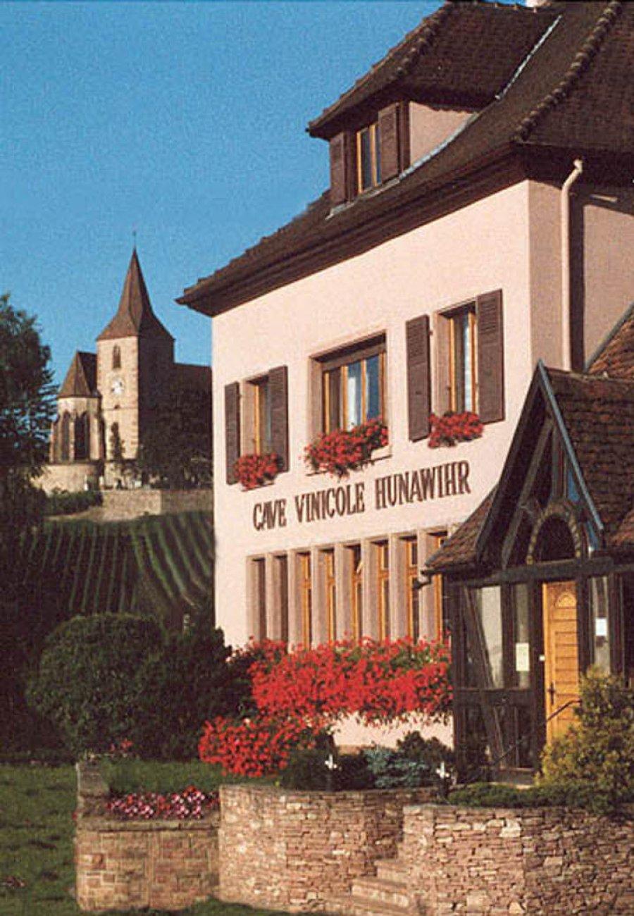 Kuhlmann-Platz-129
