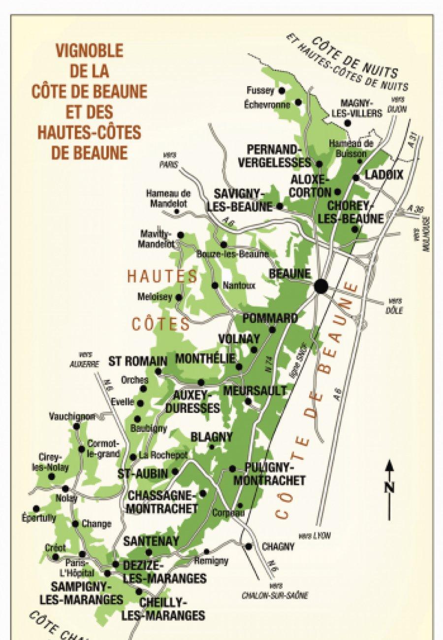 Bourgogne-14