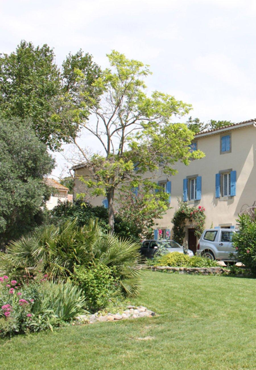 Château du Vieux Parc-146