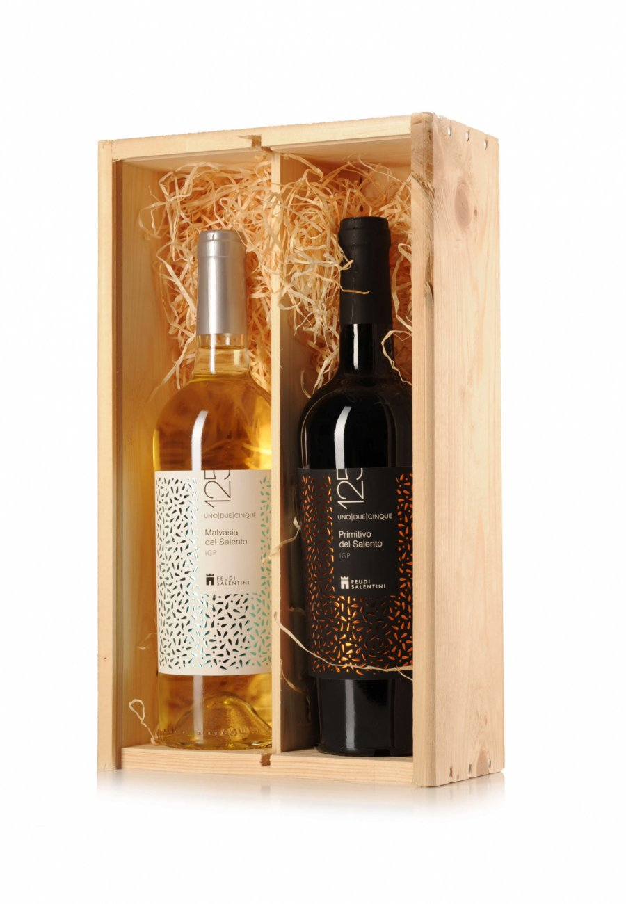 Bedrukte wijnkisten-1515