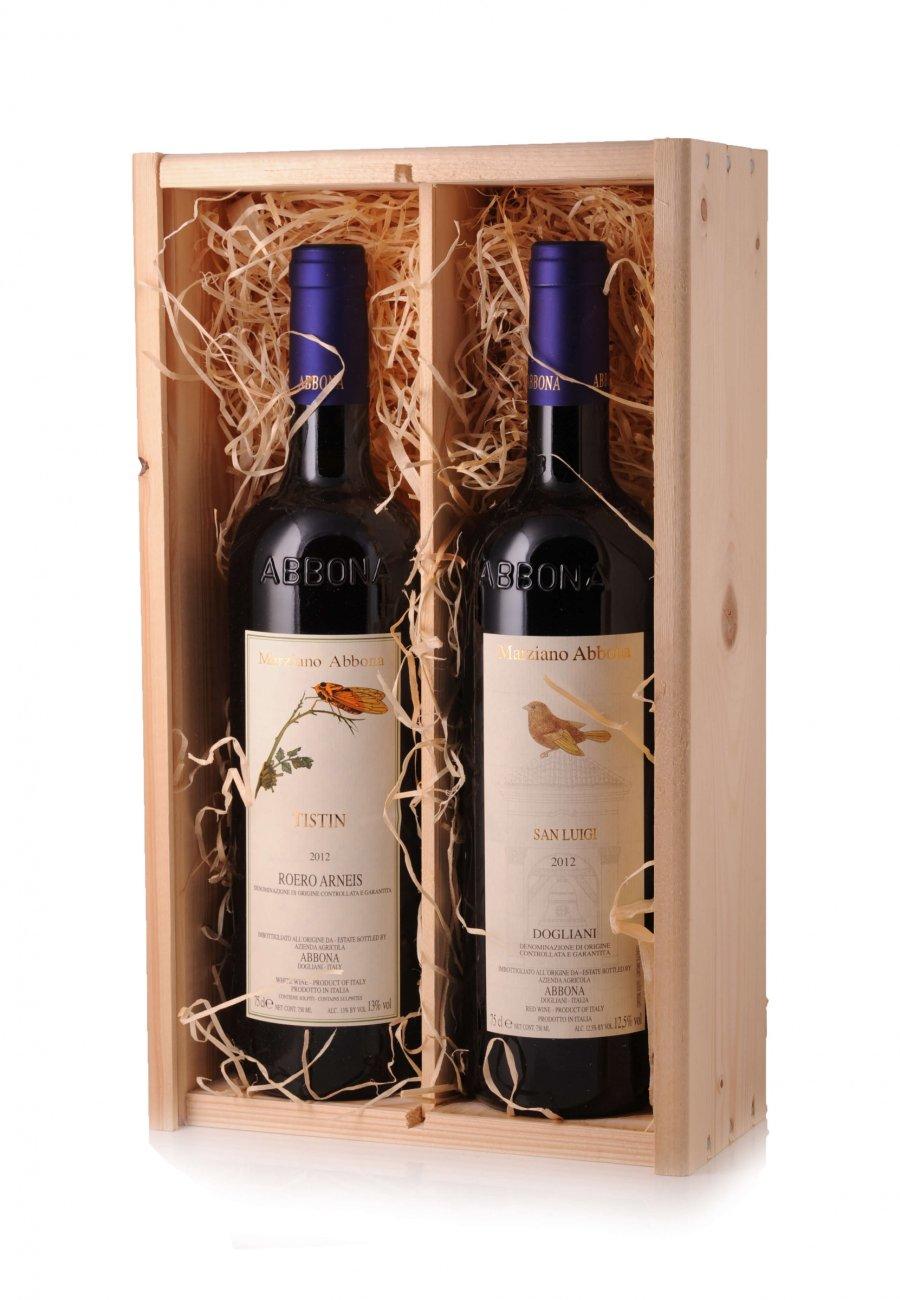 Bedrukte wijnkisten-1517