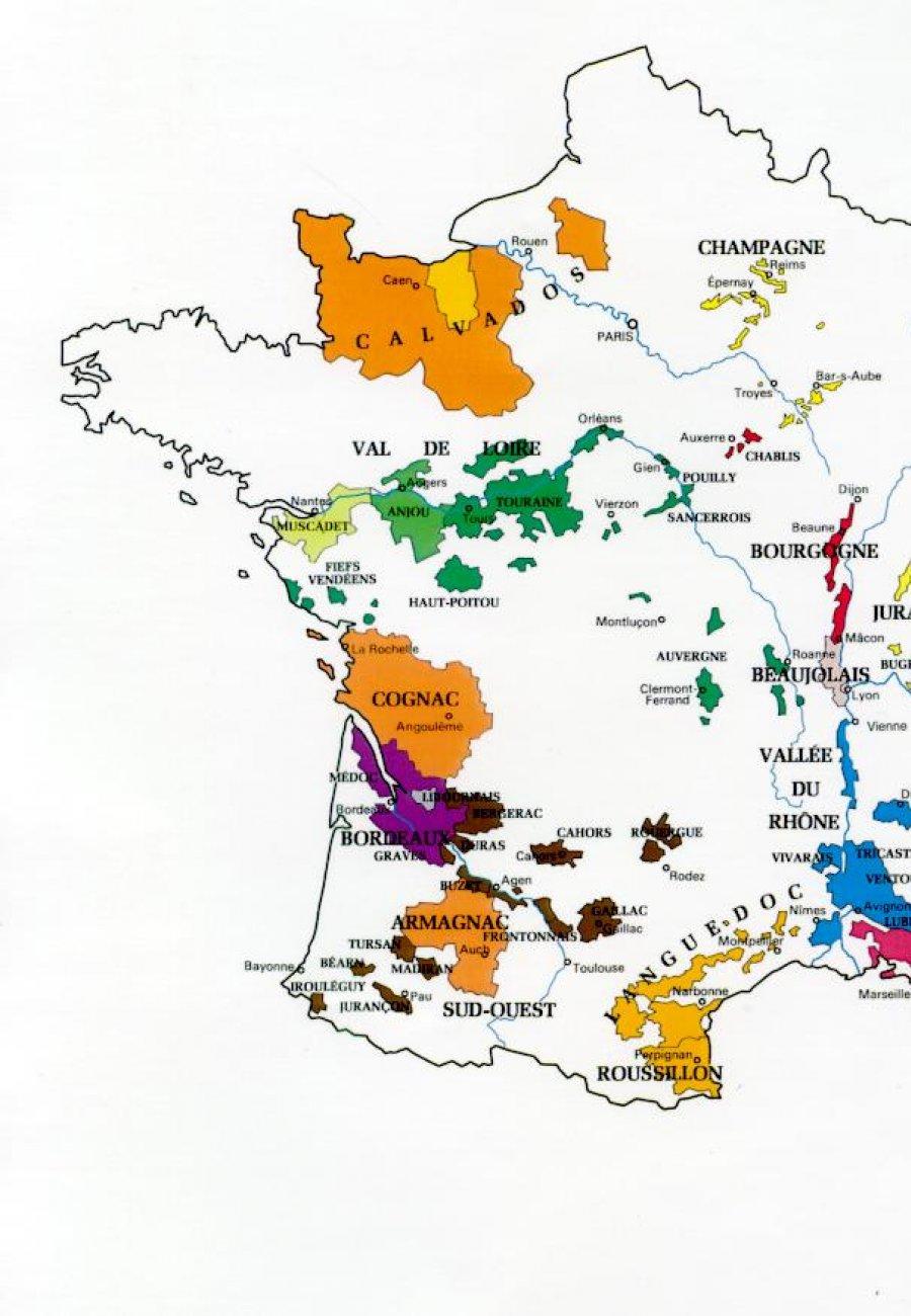 Frankrijk-1544