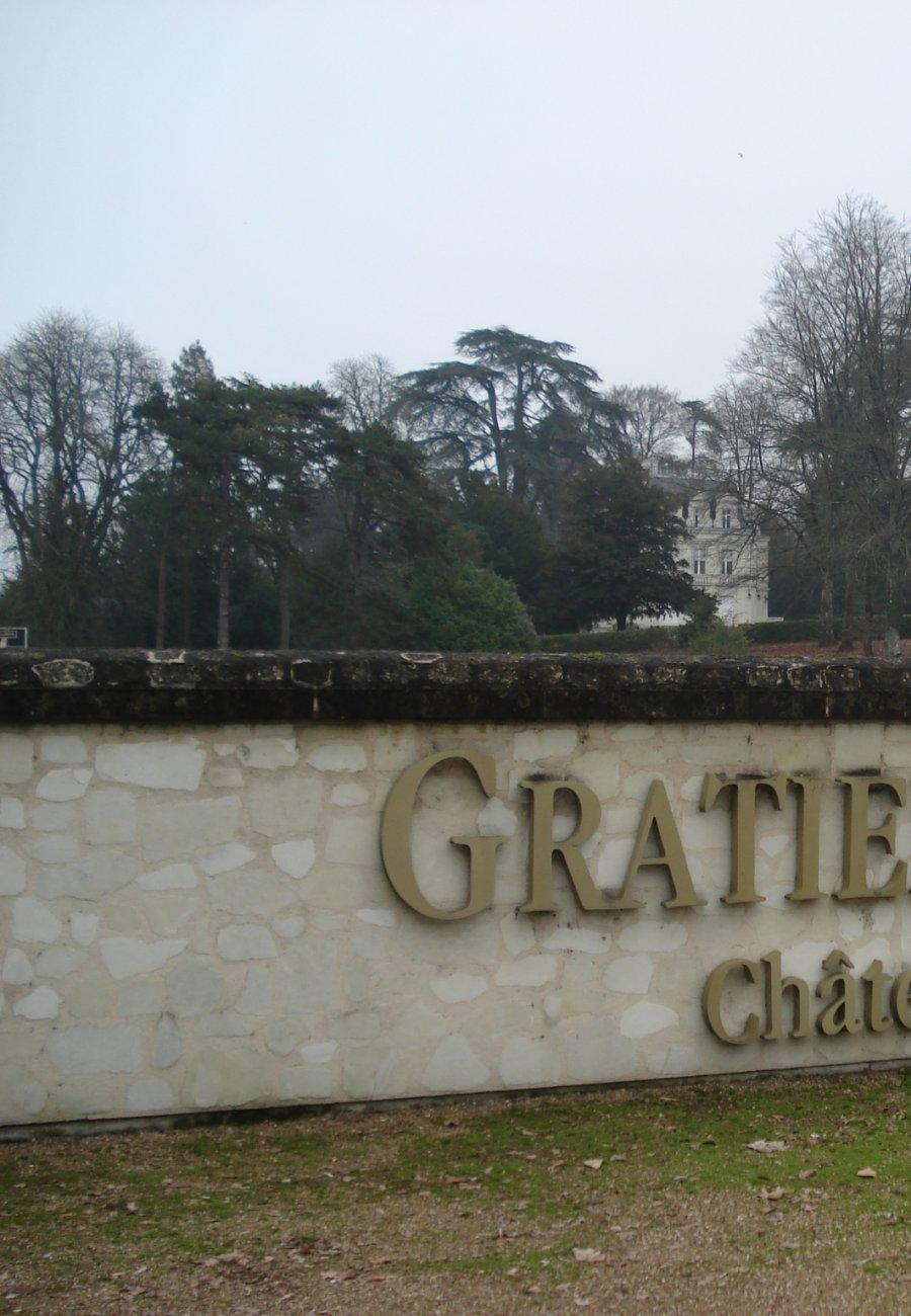 Gratien & Meyer-1561