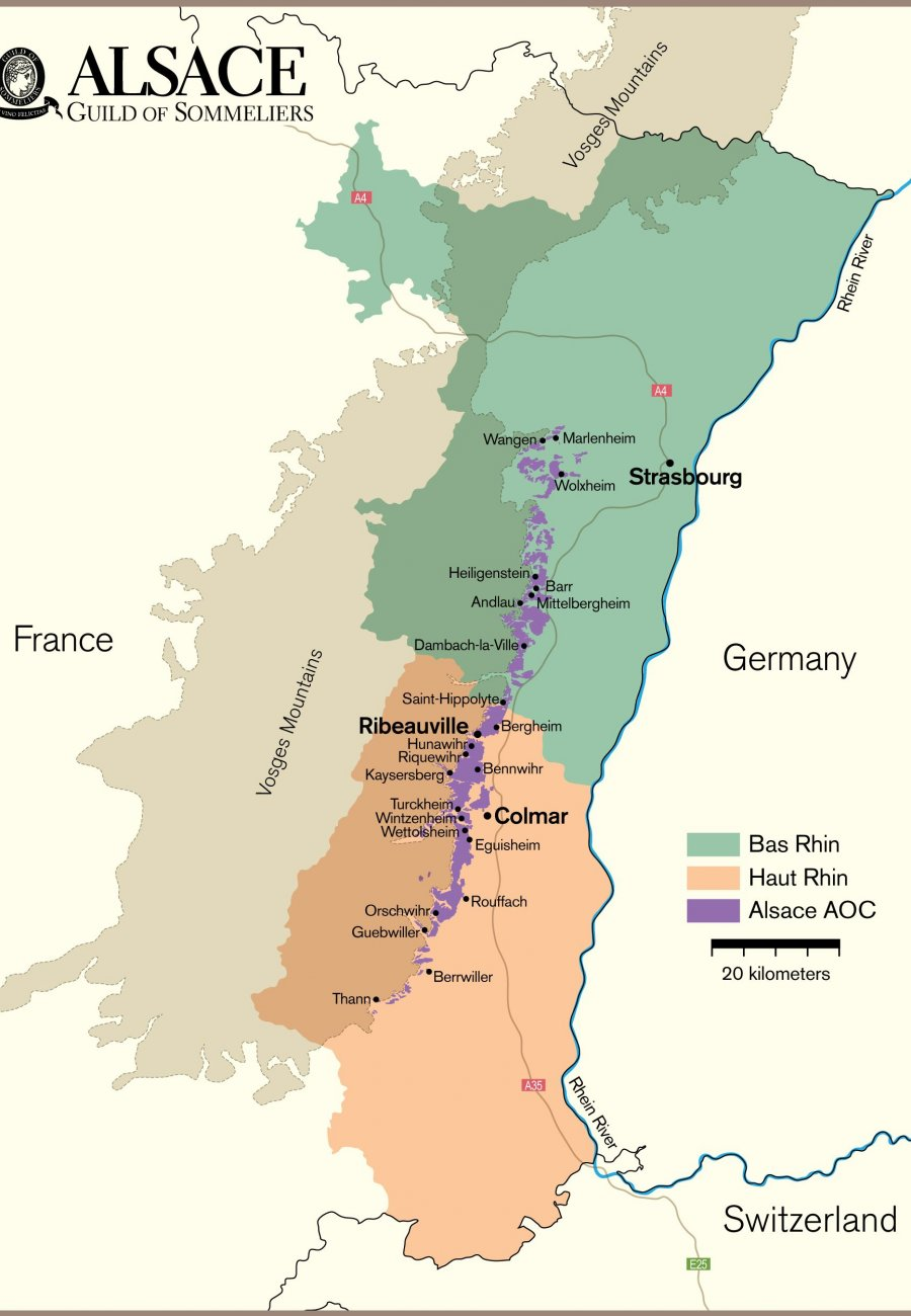 Alsace-1563