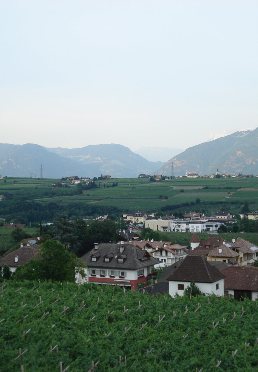 Veneto-1571