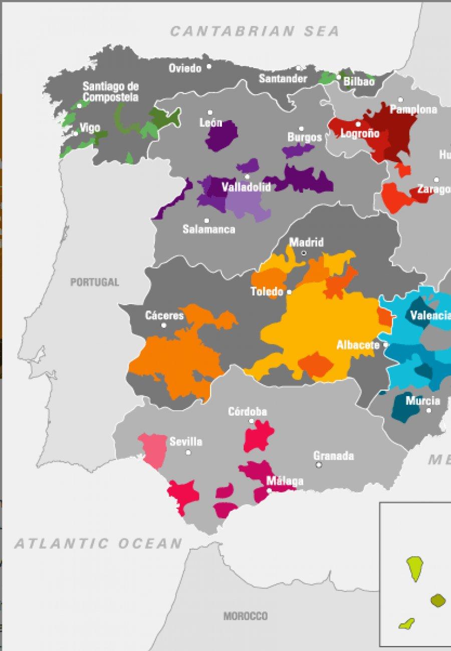 Spanje-1576