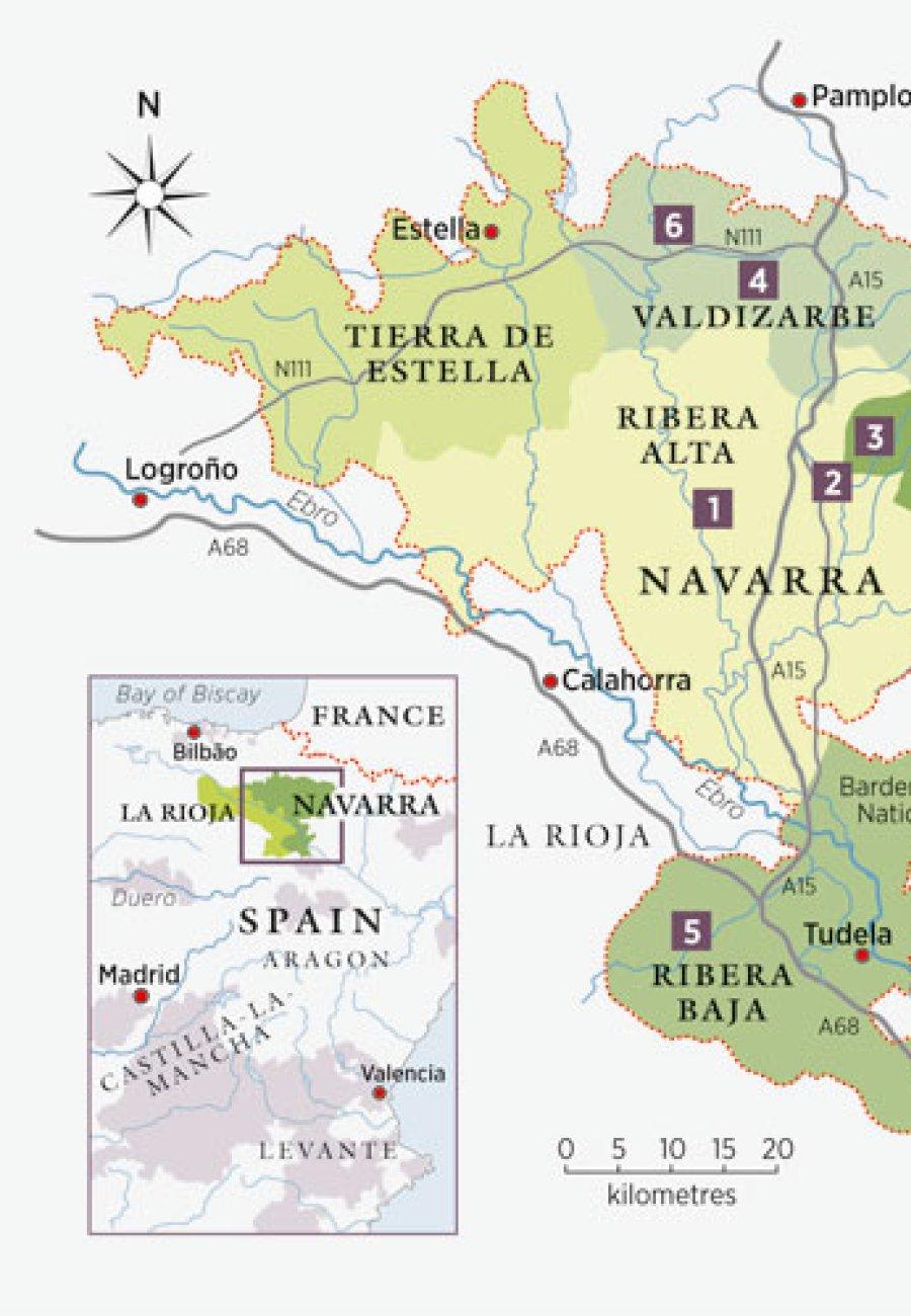Navarra-1578