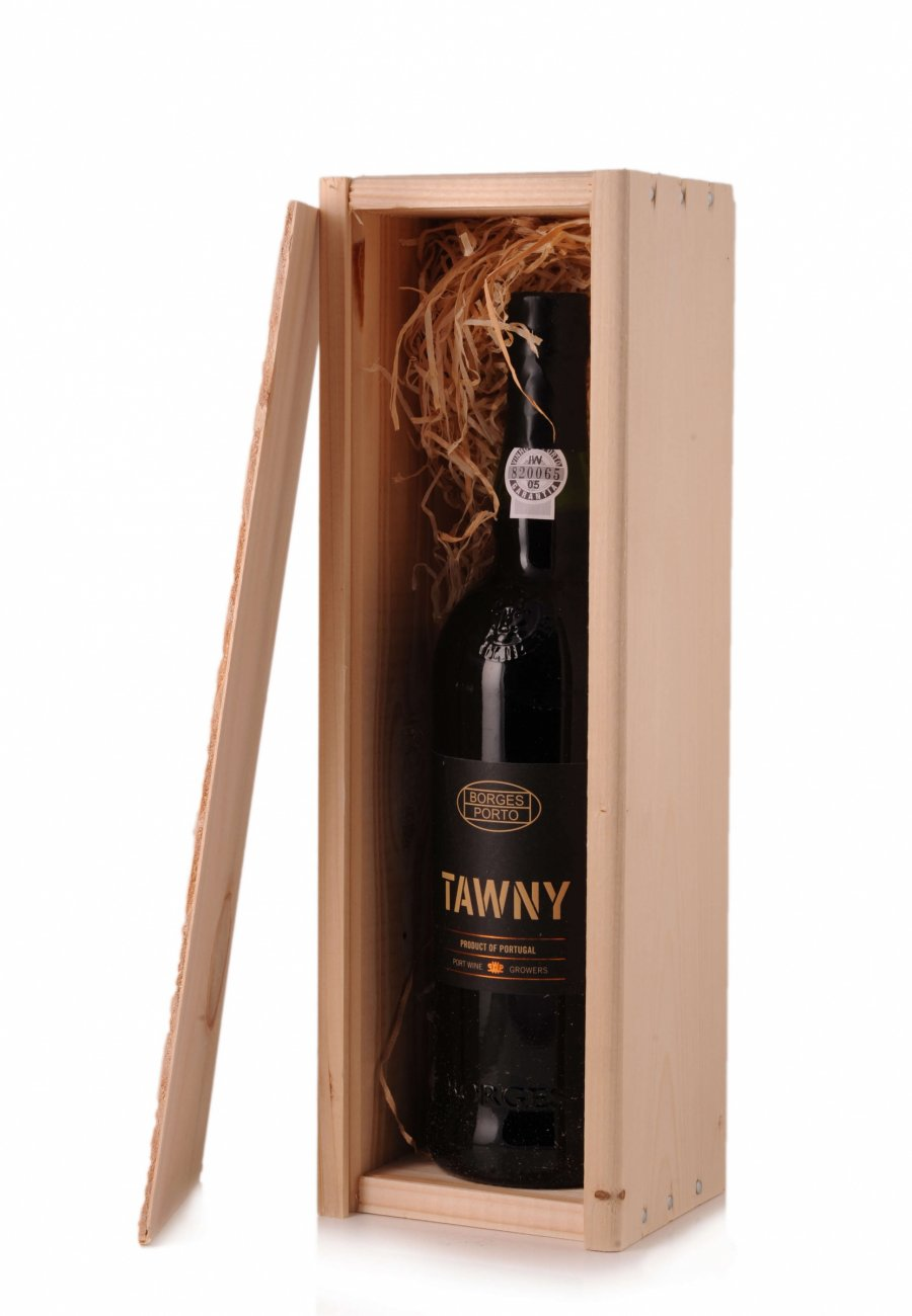 Bedrukte wijnkisten-1622