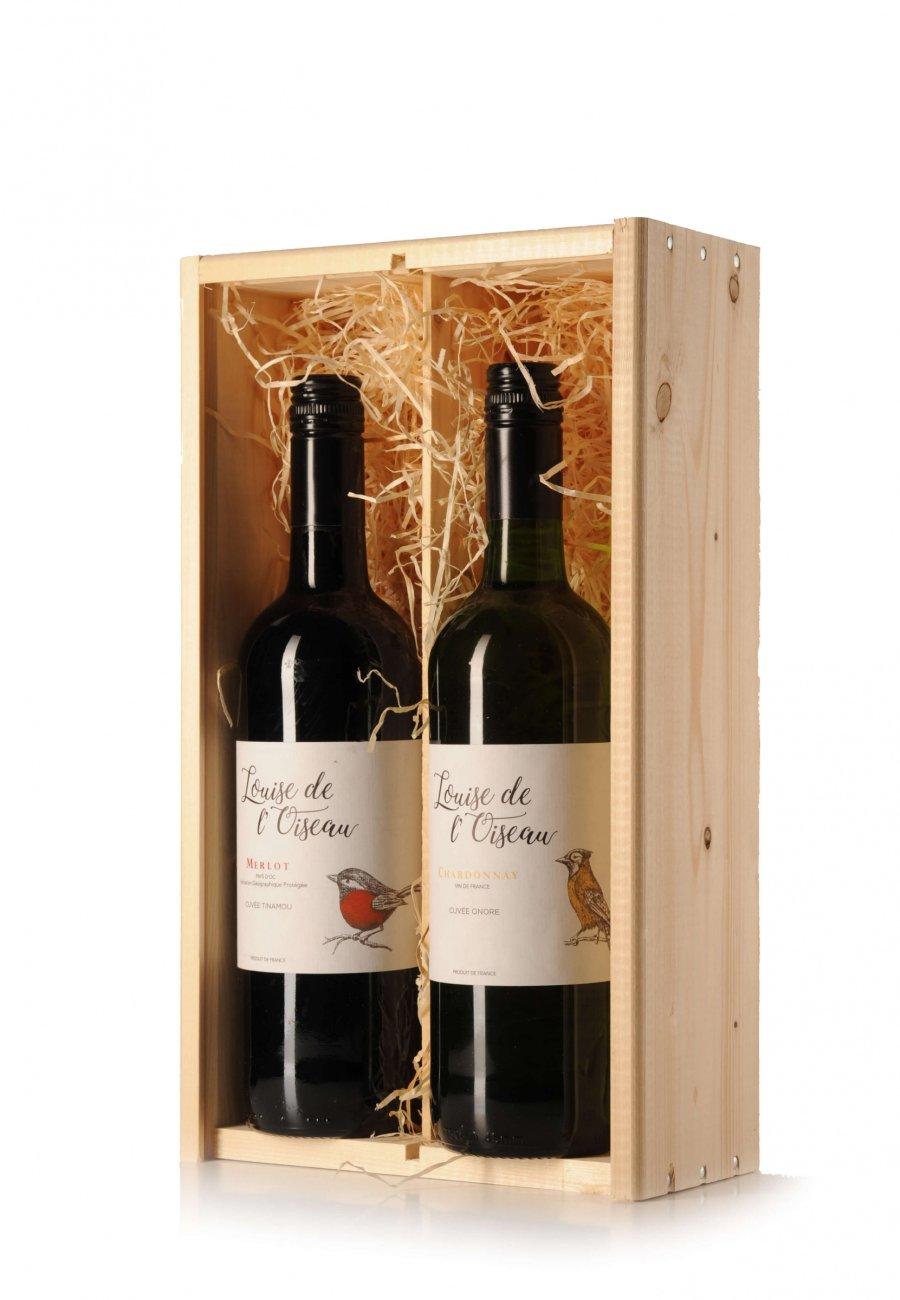 Bedrukte wijnkisten-1623