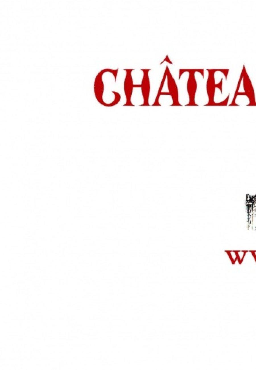 Brunel La Gardine-245