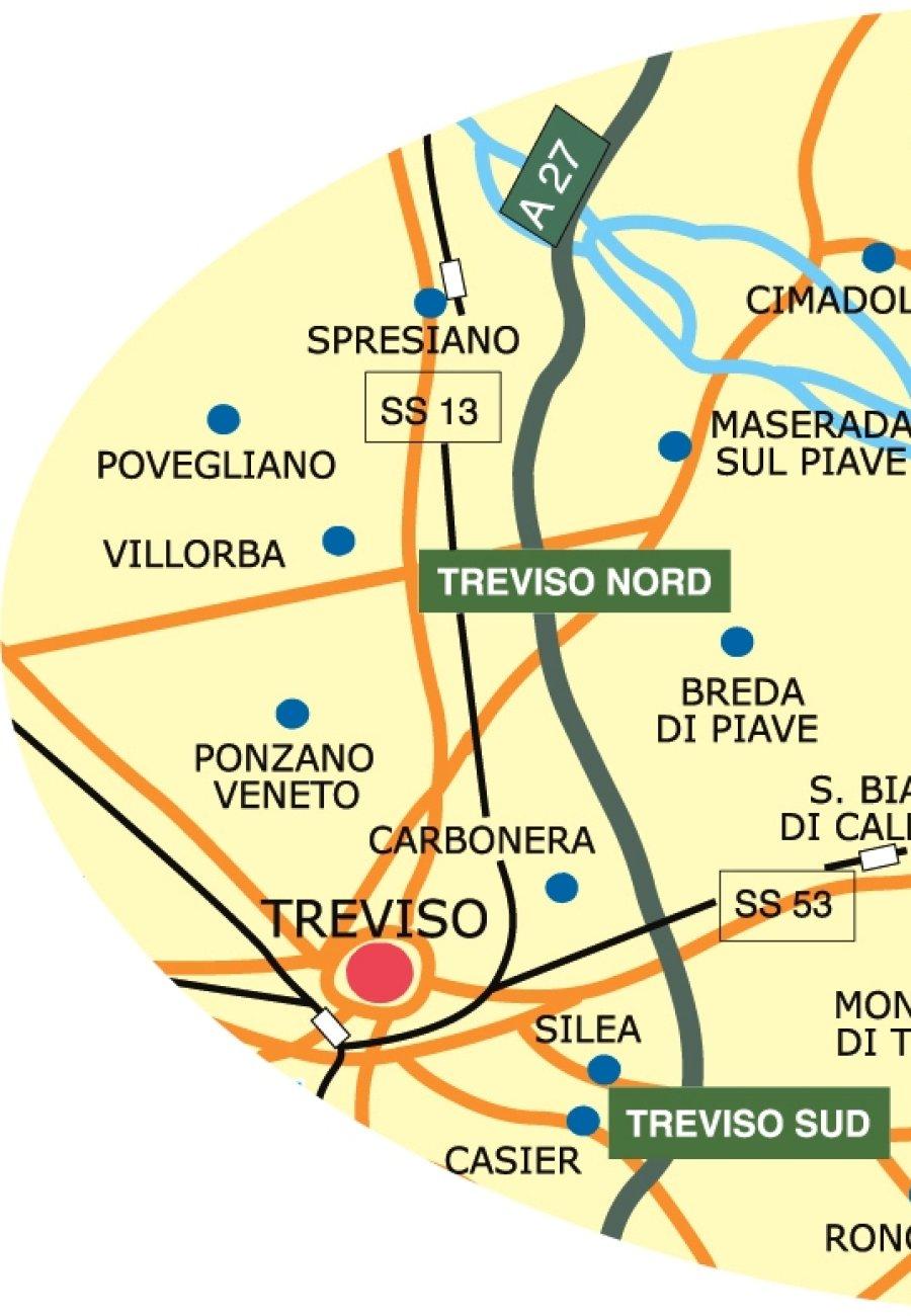 Viticoltori Ponte-87