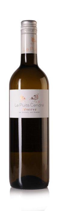 Le Puits Cendré Blanc-1028