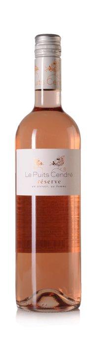 Le Puits Cendré Rosé-1029