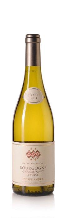 Bourgogne Chardonnay Reserve-1059
