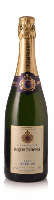 Champagne Brut Tradition-1115
