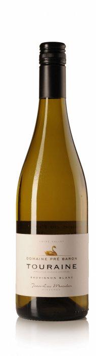 Touraine Sauvignon Blanc-1123