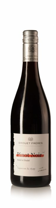 Pinot Noir Wooded Edition-1129