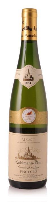 Pinot Gris Cuvée Prestige-1151