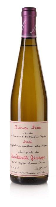 Bianco Secco-1230