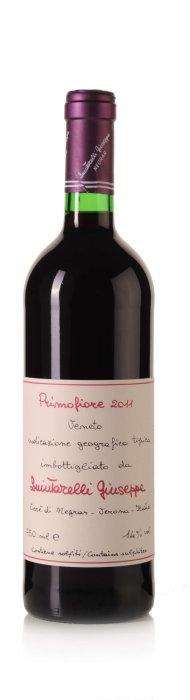 Primofiore-1231