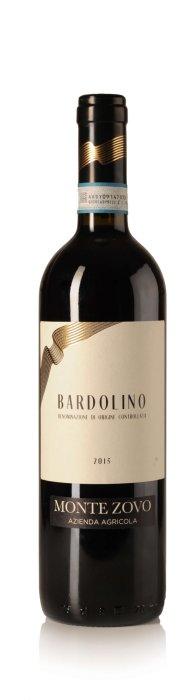 Bardolino-1237