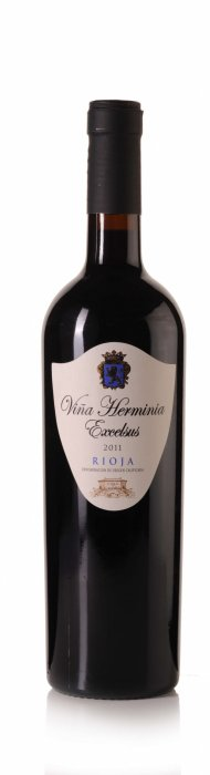 Tinto Excelsus-1270