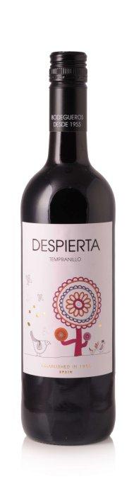 Tempranillo Despierta-1279