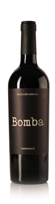 Bomba Tempranillo Seleccion Especial-1296