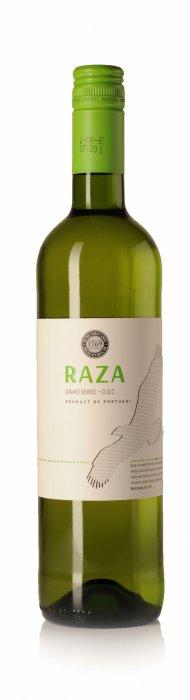 Raza Branco Vinho Verde-1327