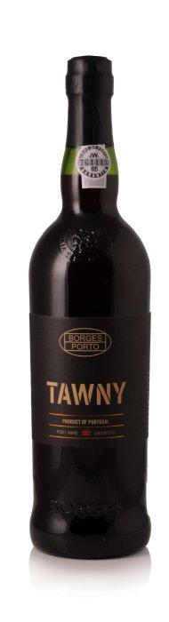 Tawny Port-1358