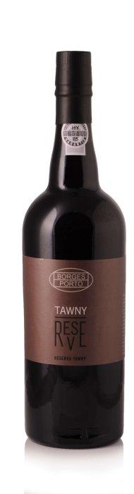 Tawny Reserve Porto-1361