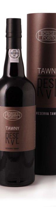 Tawny Reserve Porto-1362