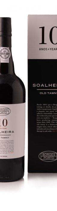 Soalheira 10 years old-1368