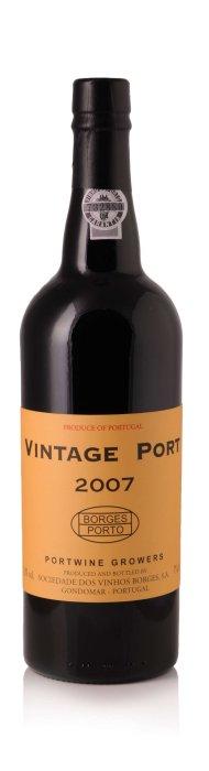 Vintage 2007-1373
