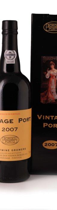Vintage 2007-1374