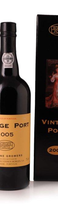 Vintage 2005-1376