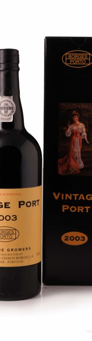 Vintage 2003-1378
