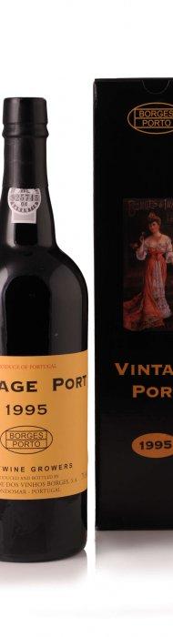 Vintage 1995-1380