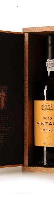 Vintage 2015-1385