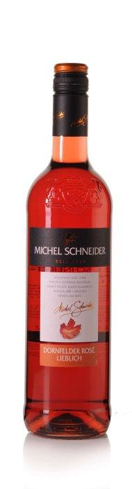 Cuvée MS Dornfelder Rosé-1407