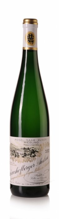 Scharzhofberger Riesling Auslese-1424