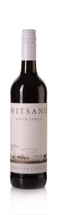 Wit Sand Pinotage/ Cinsault-1471