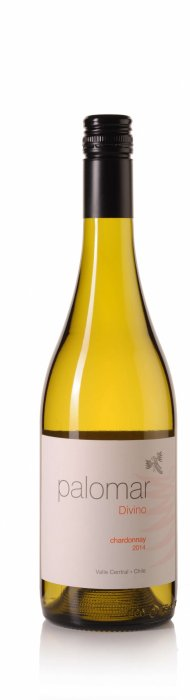 Chardonnay Divino-1488