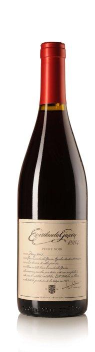 1884 Estate Grown Pinot Noir-1499