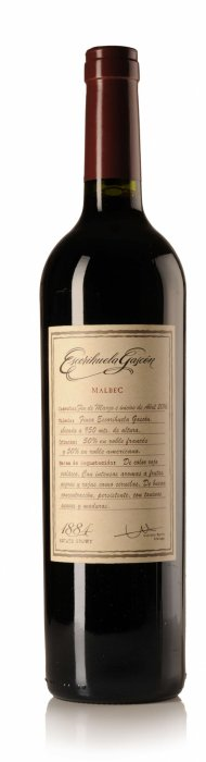 1884 Estate Grown Malbec-1501