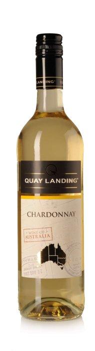 Chardonnay Quay Landing-1511