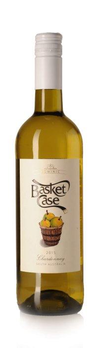 Basket Case Chardonnay-1513