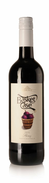 Basket Case Shiraz-1514