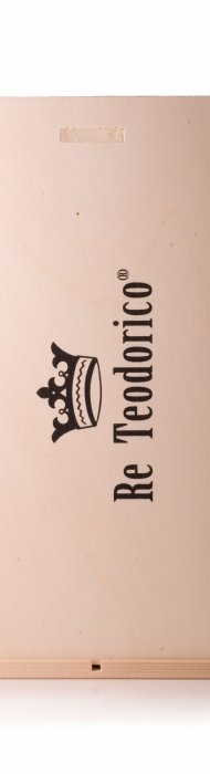 2-vaks kist Monteforte Re Teodorico Verona-1529